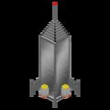 Ракета второго уровня (Galacticraft).png