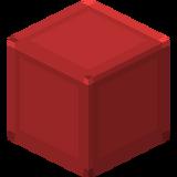 Укреплённое красное окрашенное стекло.png