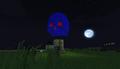 Hologram Skull (OpenComputers).png