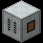 Жидкостный теплообменник (IndustrialCraft 2).png