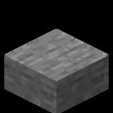 Каменная плита.png