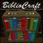 Логотип (BiblioCraft).png