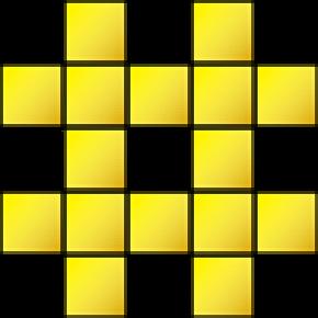 Логотип (Runecraft (Bukkit-плагин)).png