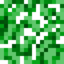64px-2Tree (Leaf).png