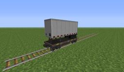 Вагон-кенгуру (TrainCraft).png