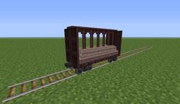 Вагон для пиломатериалов (полузагруженный) (TrainCraft).png