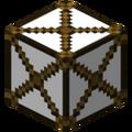 Grid Блок Палок (Random Things).png