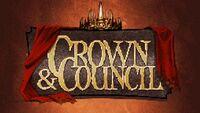 Crown & Council.jpg