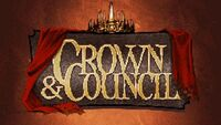 Crown & Council.jpg