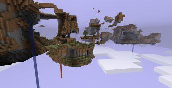 Floating Islands 3.jpg