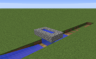 Канал з 2 збудованими елементами шаг4.png