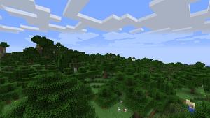 Ліс (біом).png
