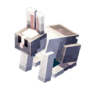 Rabbit in a vest.png
