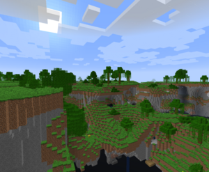 Окраїна джунглів в «Асорті».png