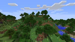 Квітковий ліс (біом).png