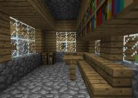 Бібліотека зсередини.png