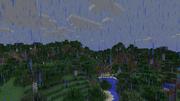 Дощ.png
