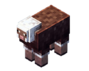 Speckled sheep.png