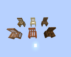 Нові стулья.png