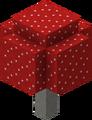 Величезний червоний гриб.png