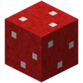 Блок червоного гриба.png