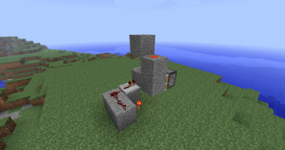 Automatic Reed Farm STEP1.1.png