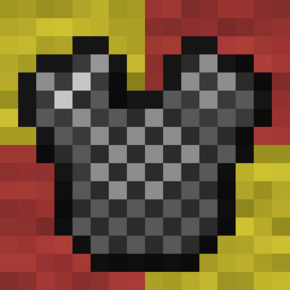 Логотип (Maille).png