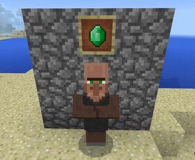 Minecraft PE 1.0.4.jpg