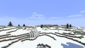 Сніжна тундра.png