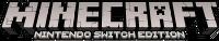 Логотип Minecraft Switch.png