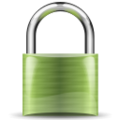 Move protected page lock.png