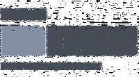 Liteloader logo.png