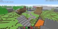 Classic Village.png