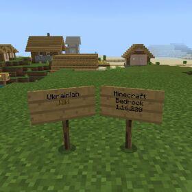 Minecraft BE 1.16.220.jpg