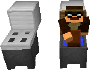 Mebel container02.png