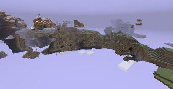 Floating Islands 6.jpg