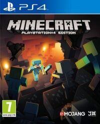 Зображення PS4 видання.jpg