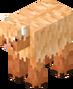 Wool cow.png