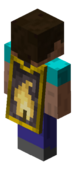 BugTrackerCape.png