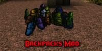 Backpacks (Логотип).png