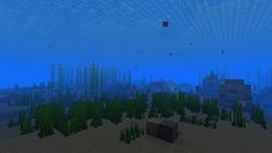 Теплуватий океан.png