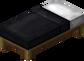 Black Bed JE2 BE1.png