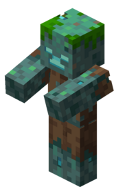 Drowned JE1 BE1.png