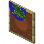 Item Frame (Map screen shown).png
