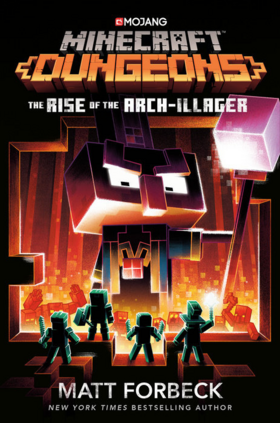 MCDTheRiseOfTheArchIllagerCover.png
