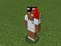 Red Parrot on Tennis Alex.png
