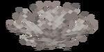 Dead Brain Coral Fan JE1 BE2.png