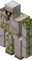 Iron Golem JE2 BE2.png
