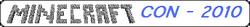 MinecraftCon 2010 logo1.png
