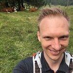 Niklas Börestam.jpg